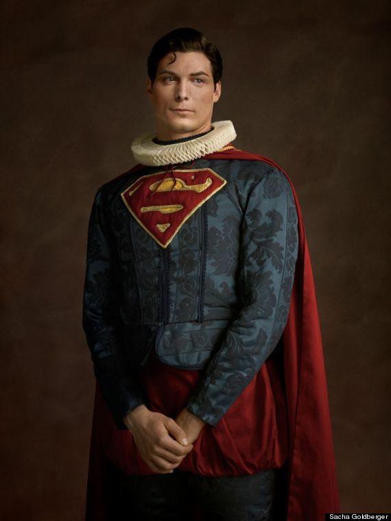 o-SUPERMAN-570